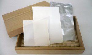 粉骨の費用・料金 | 郵送パック