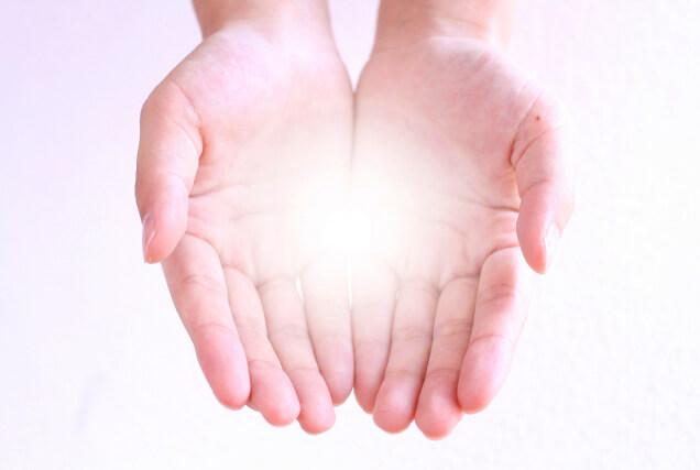 ◆火葬後の粉骨と遺骨の取り扱いについて